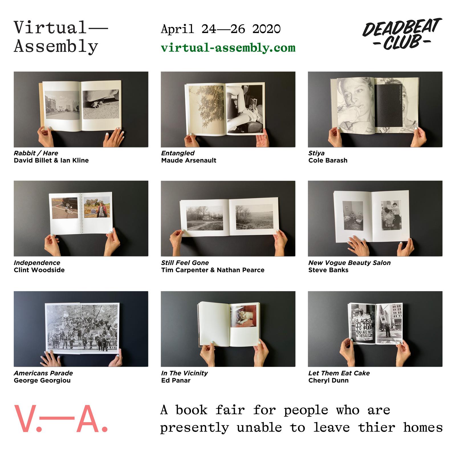 https://virtual-assembly.com
