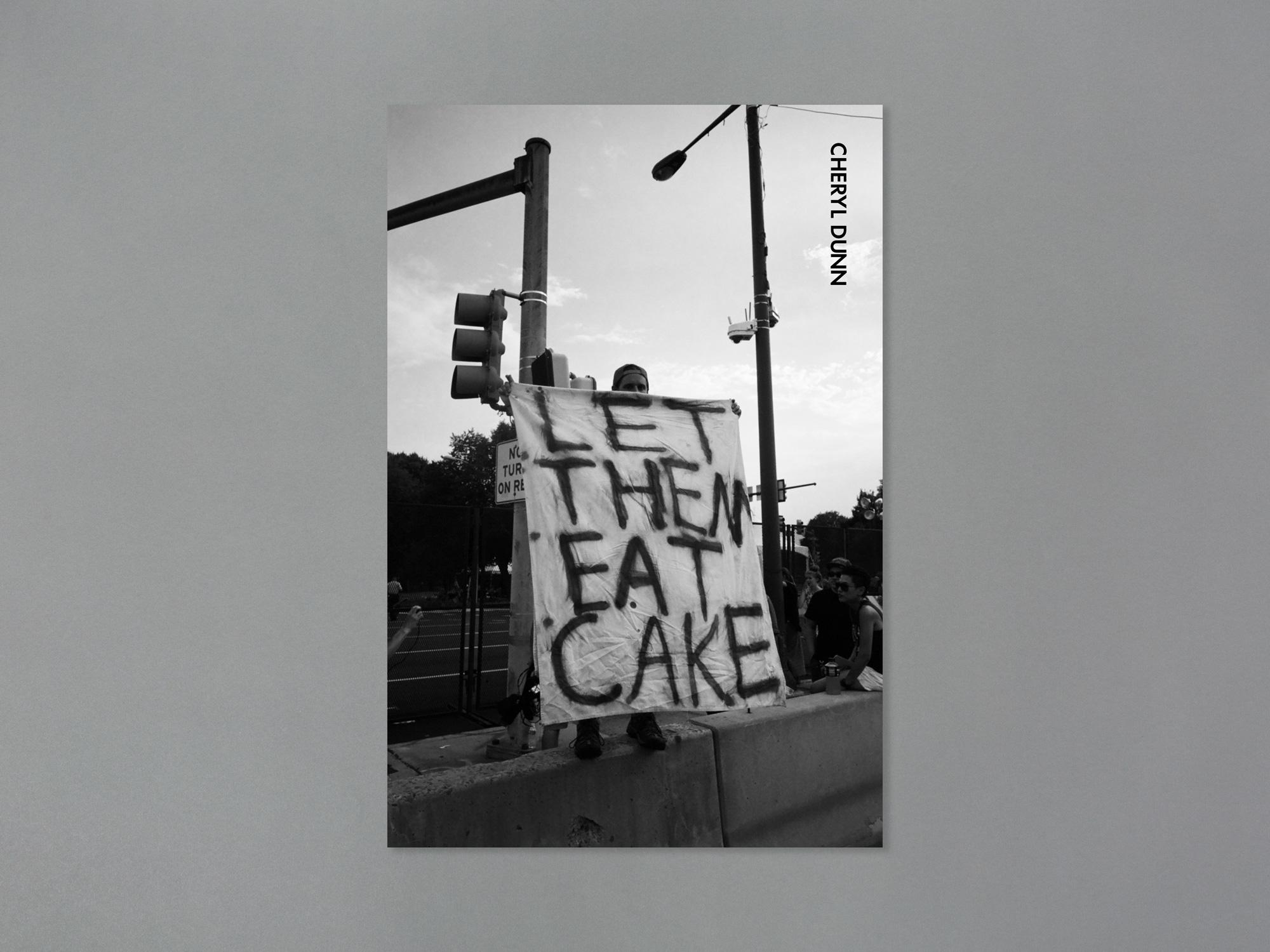 cheryl-dunn-let-them-eat-cake